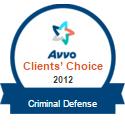 Avvo-Clients-Choice