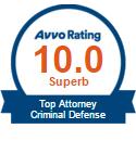 Avvo-Criminal-Defense